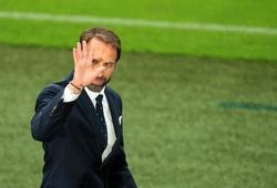 HLV Gareth Southgate cảnh báo học trò sau trận thắng ĐT Đức
