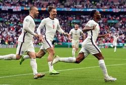 Dự đoán Anh vs Ukraine bởi chuyên gia Telegraph Matt Law
