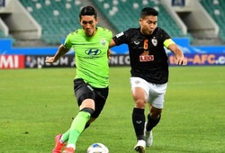 Nhận định Chiangrai United vs Gamba Osaka, 23h00 ngày 01/07