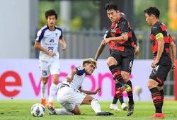 Nhận định Nagoya Grampus vs Ratchaburi, 21h00 ngày 01/07