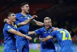 4 điều cần biết về Ukraine, đối thủ của tuyển Anh tại tứ kết EURO 2021