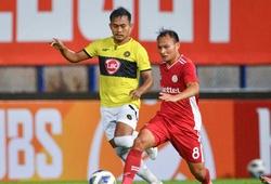 Lý do giúp Viettel ghi danh lịch sử bóng đá Việt Nam ở AFC Champions League