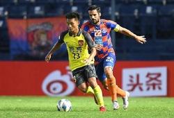 Nhận định Kitchee vs Guangzhou, 21h00 ngày 03/07, Cúp C1 châu Á