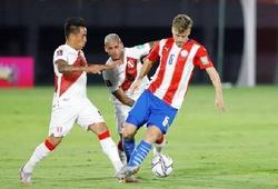 Nhận định, soi kèo Peru vs Paraguay, 4h ngày 03/07, Copa America