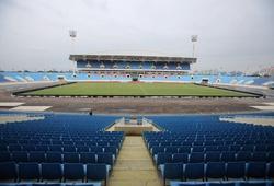 Điều kiện để tuyển Việt Nam thi đấu trên sân Mỹ Đình tại vòng loại World Cup 2022
