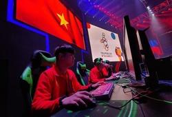 Việt Nam lấy 8 đội tuyển E-Sports tham dự SEA Games 31 như thế nào?
