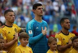 Nhận định Bỉ vs Ý, tứ kết EURO 2021