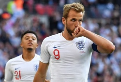 Nhận định, soi kèo EURO 2021 hôm nay 03/07: Tâm điểm Ukraine vs Anh