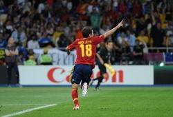 Nhận định Thụy Sĩ vs Tây Ban Nha, tứ kết EURO 2021