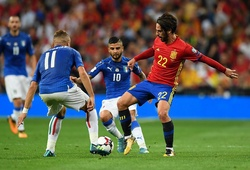 Tỷ lệ kèo bóng đá bán kết EURO 2021 mới nhất
