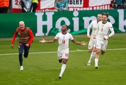 Nhận định kèo Anh vs Ukraine, vòng tứ kết EURO 2021