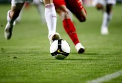 Nhận định kèo CH Séc vs Đan Mạch, tứ kết EURO 2021