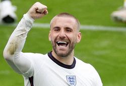 Luke Shaw khiến Mourinho bẽ mặt với màn trình diễn đỉnh cao