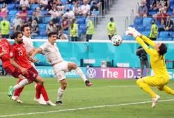 BLV Quang Huy: Italia mạnh hơn Tây Ban Nha, nhưng...