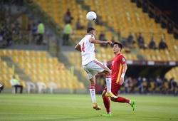 Vòng loại World Cup 2022: Cơ hội và thực tế với đội tuyển Việt Nam