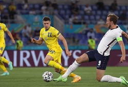 Nhận định, soi kèo Anh vs Đan Mạch, 02h00 ngày 08/07, Euro 2021