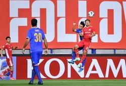 Nhận định Viettel vs BG Pathum United, 21h00 ngày 05/07, Cúp C1 châu Á
