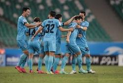 Kết quả Beijing Guoan vs Daegu, AFC Champions League 2021