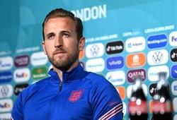 Thắng lợi liên tục tại EURO 2021, ĐT Anh đắt sô quảng cáo gấp đôi