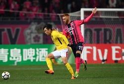 Nhận định Cerezo Osaka vs Guangzhou, 17h00 ngày 06/07, Cúp C1 châu Á