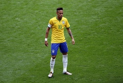 Kết quả Brazil vs Peru, video Copa America 2021
