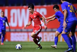 Kết quả Viettel vs Pathum United: Lại thua trận và bị loại sớm