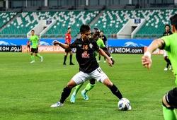 Nhận định Chiangrai United vs Jeonbuk Hyundai, 23h00 ngày 07/07
