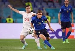Fabio Capello nhận định: Italia nên tránh cuốn vào thứ bóng đá chậm của Tây Ban Nha