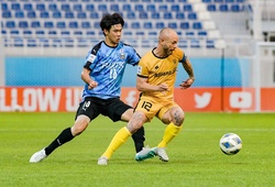 Kết quả Beijing Guoan vs United City, AFC Champions League 2021