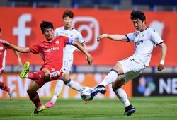 Lịch trực tiếp Bóng đá TV hôm nay 8/7: Ulsan vs Viettel