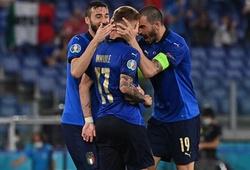 Tỷ lệ kèo chung kết EURO 2021: Anh vs Italia