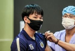 AFC Cup hủy, Hà Nội và Sài Gòn trút bỏ gánh nặng