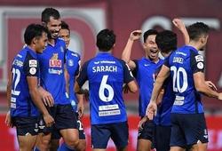 Nhận định Kaya vs BG Pathum United, 17h ngày 08/07, Cúp C1 châu Á