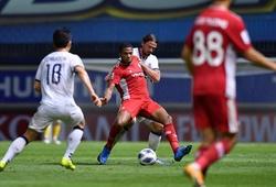 Nhận định, soi kèo Ulsan Hyundai vs Viettel, 21h00 ngày 08/07