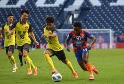 Nhận định Guangzhou vs Port, 21h00 ngày 09/07, Cúp C1 châu Á