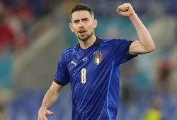 Dự đoán tỷ số Anh vs Ý bởi cựu danh thủ Roy Keane