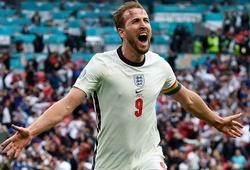 Nhận định, soi kèo EURO 2021 hôm nay 11/07: Anh vs Italia
