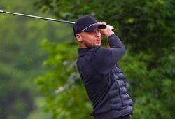Steph Curry lý giải nguyên nhân bỏ Olympic để đi ... đánh golf