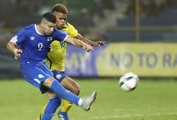 Nhận định, soi kèo El Salvador vs Curacao, 04h00 ngày 11/07, Gold Cup