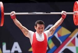 Đoàn TTVN dự Olympic 2020 với 43 thành viên, phấn đấu giành huy chương