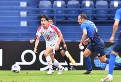 Thầy của Đặng Văn Lâm tự tin giành chức vô địch AFC Champions League