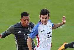 Nhận định, soi kèo Mỹ vs Haiti, 07h30 ngày 12/07, Gold Cup