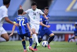 Nhận định Pathum United vs Ulsan Hyundai, 21h00 ngày 11/07