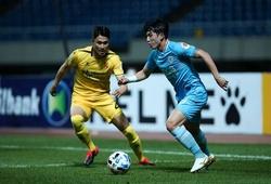 Nhận định United City vs Daegu, 19h00 ngày 11/07, Cúp C1 châu Á