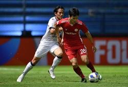 Nhận định, soi kèo Viettel vs Kaya, 17h ngày 11/07, Cúp C1 châu Á