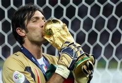 Nhận định, dự đoán kết quả chung kết EURO 2021 của thủ thành Buffon