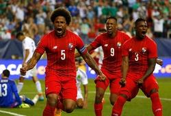 Lịch trực tiếp Bóng đá TV hôm nay 13/7: Qatar vs Panama