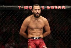 Jorge Masvidal muốn đấu với người thắng trận Thompson vs Burns tại UFC 264