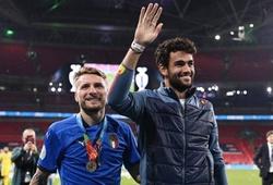 Berrettini: ĐT Italia đã đền bù cho Wimbledon của tôi