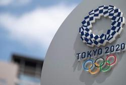 Lịch thi đấu Olympic Tokyo 2021 hôm nay mới nhất